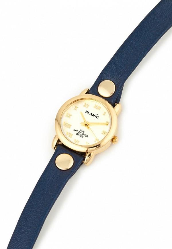 Часы Blanic 117009: изображение 3
