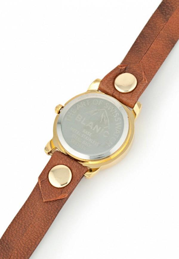 Часы Blanic 1180010: изображение 2