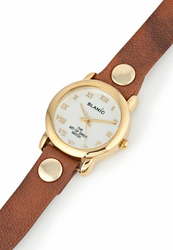 Часы Blanic 1180010: изображение 3