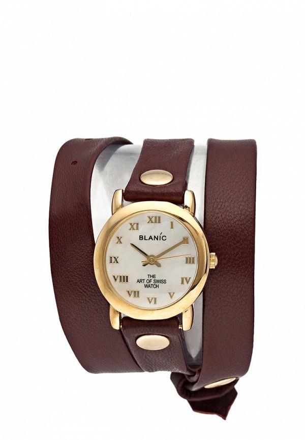 Часы Blanic 123008: изображение 1