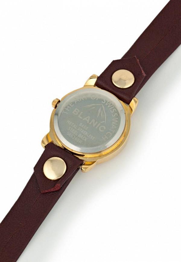 Часы Blanic 123008: изображение 2