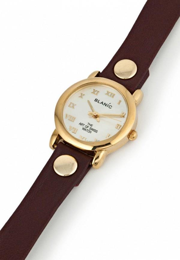 Часы Blanic 123008: изображение 3