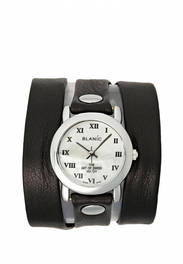 Часы Blanic 20100: изображение 1