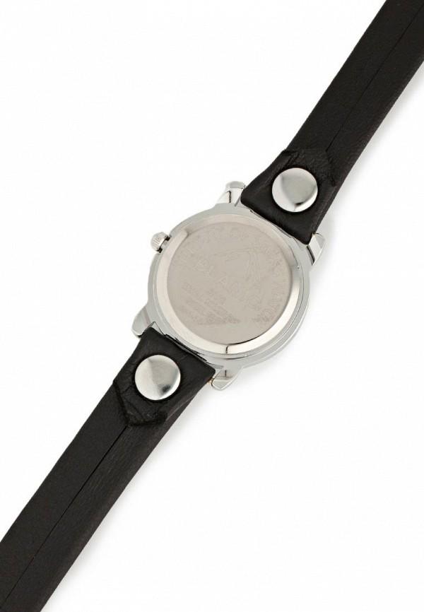 Часы Blanic 20100: изображение 2