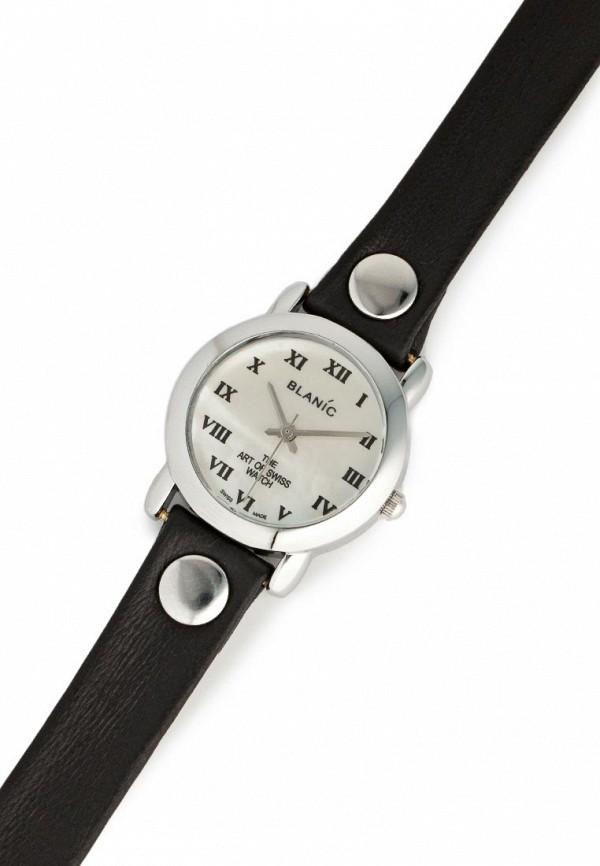 Часы Blanic 20100: изображение 3