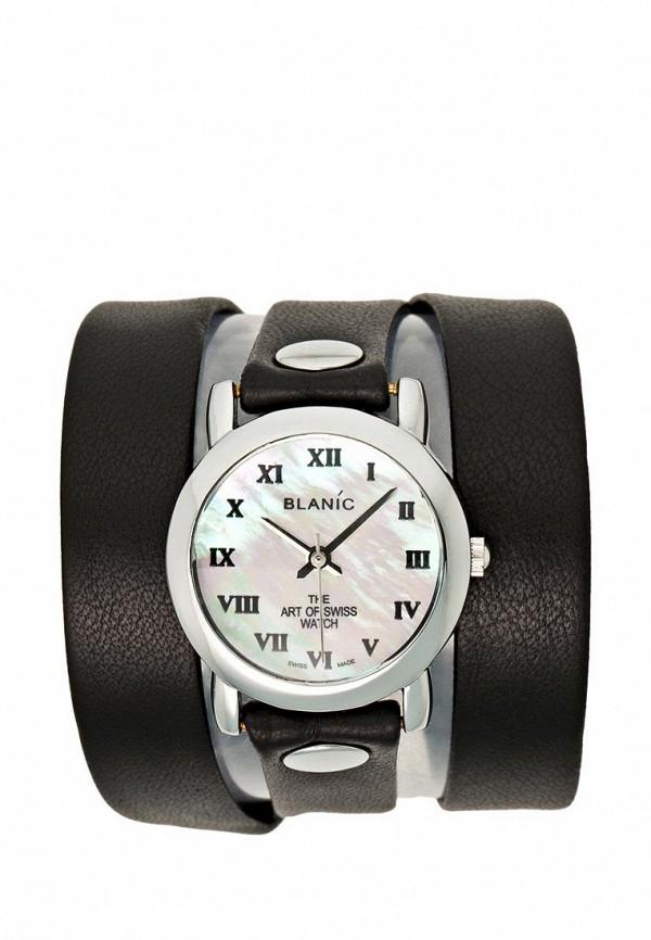 Часы Blanic 2010016: изображение 2