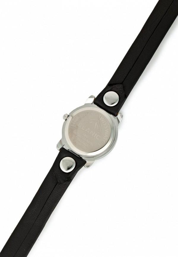 Часы Blanic 2010016: изображение 3