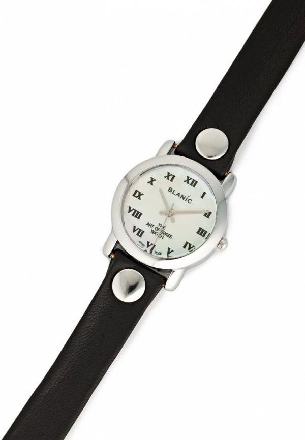 Часы Blanic 2010016: изображение 5