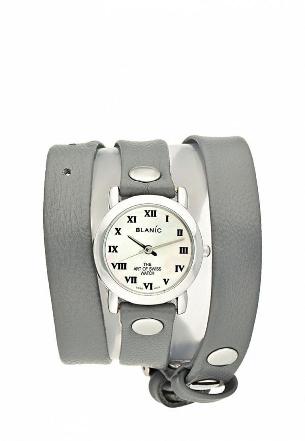 Часы Blanic 21100: изображение 1