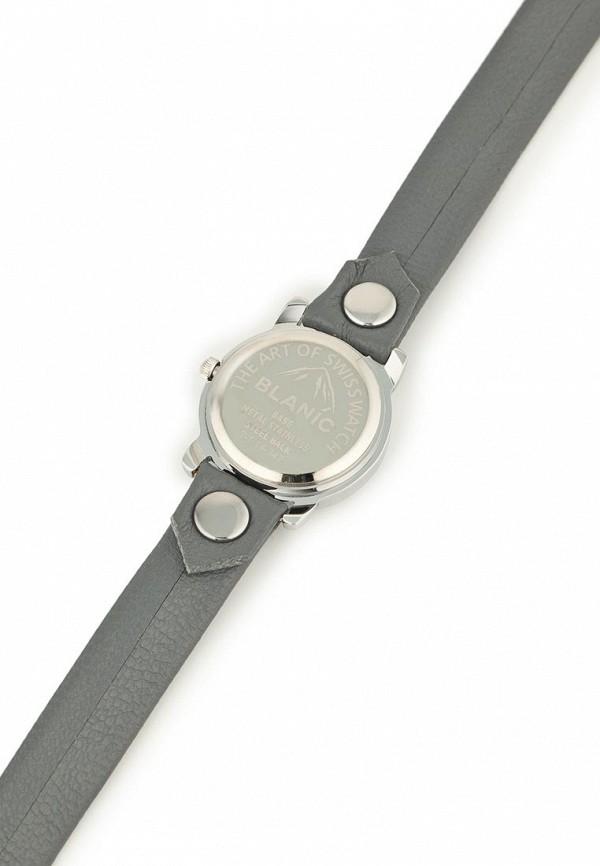 Часы Blanic 21100: изображение 2