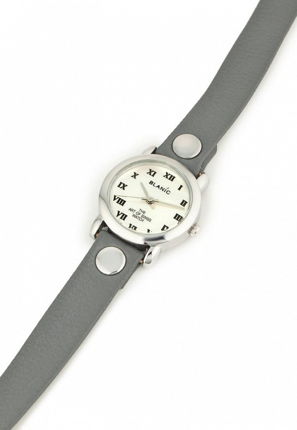 Часы Blanic 21100: изображение 3