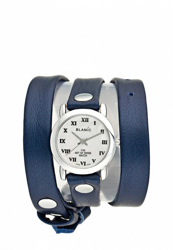 Часы Blanic 21700: изображение 1