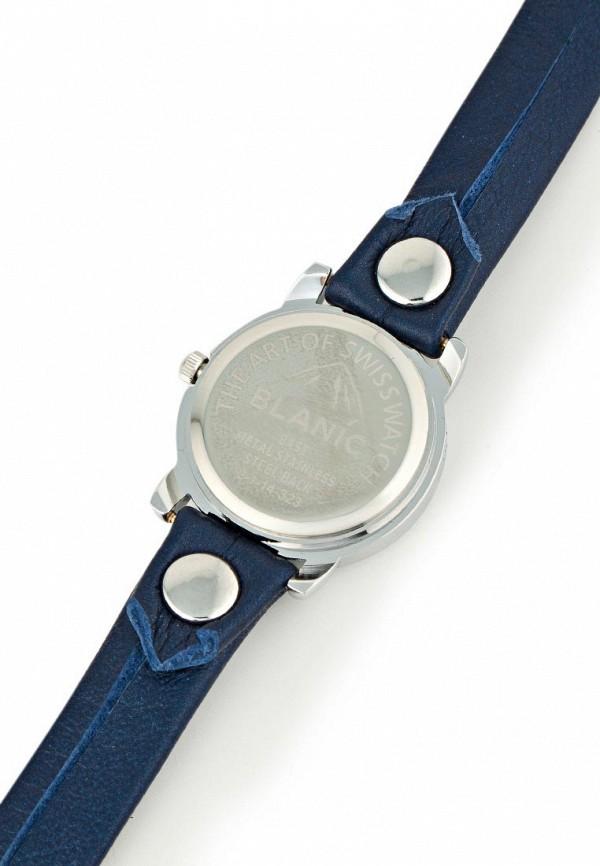 Часы Blanic 21700: изображение 2