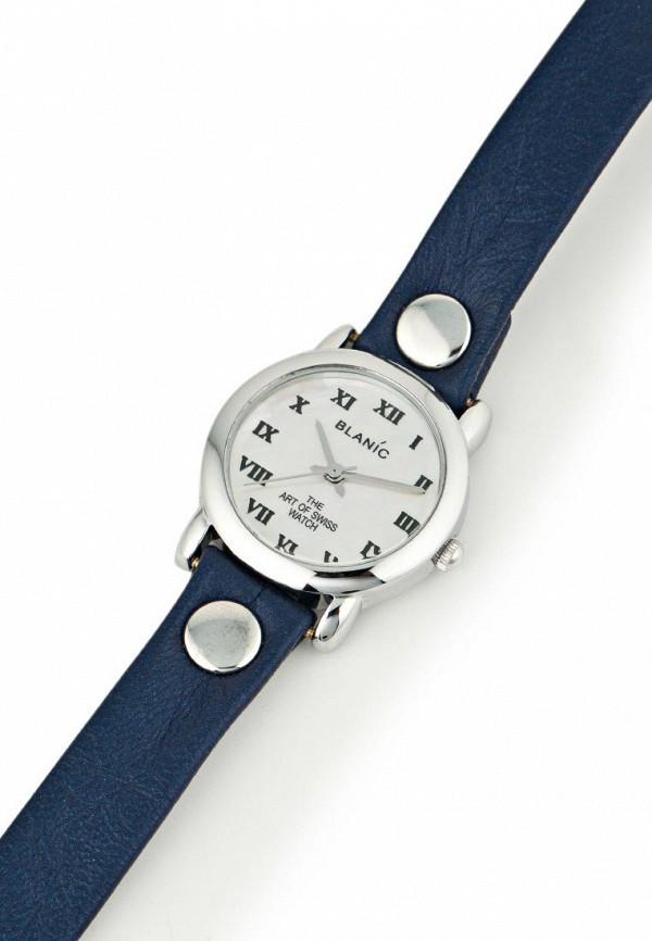 Часы Blanic 21700: изображение 3