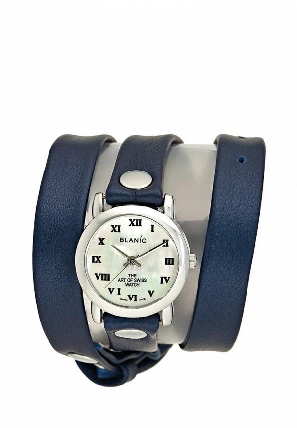 Часы Blanic 2170013: изображение 1