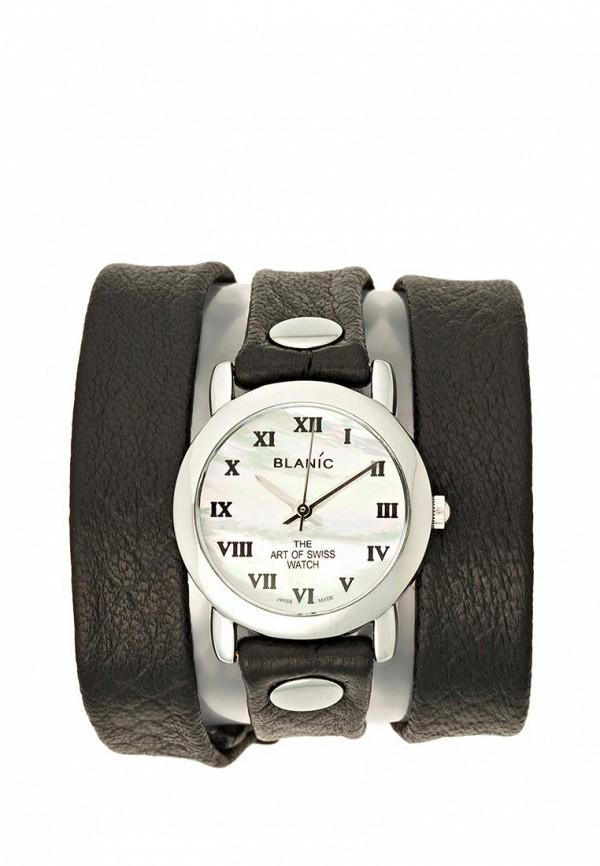 Часы Blanic 2320012: изображение 1