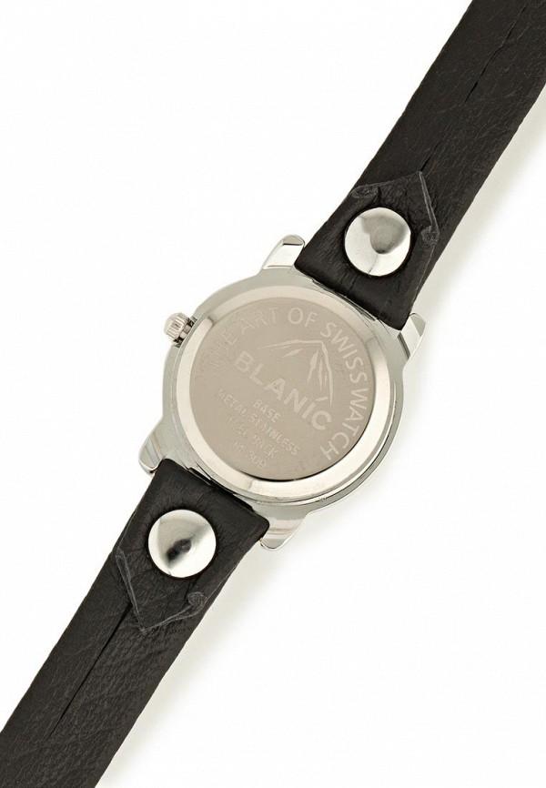 Часы Blanic 2320012: изображение 2