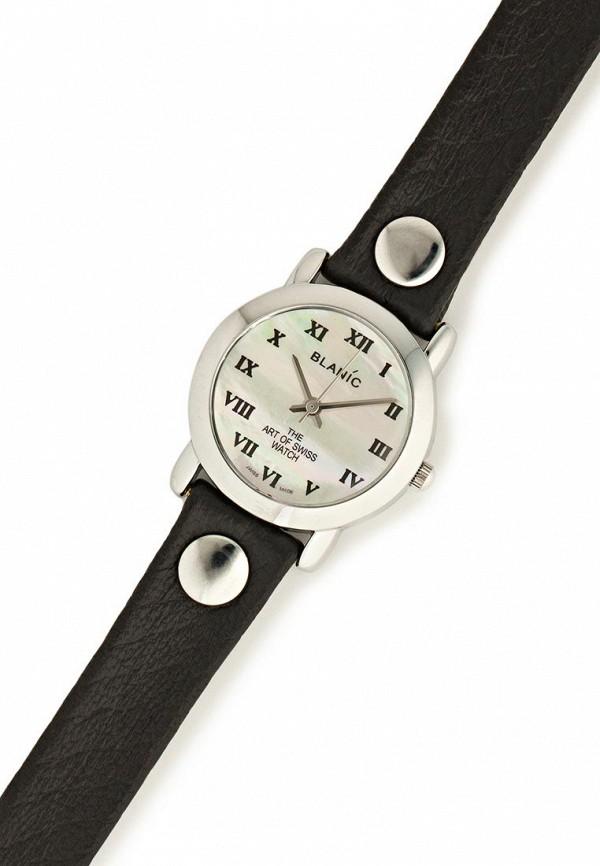 Часы Blanic 2320012: изображение 3