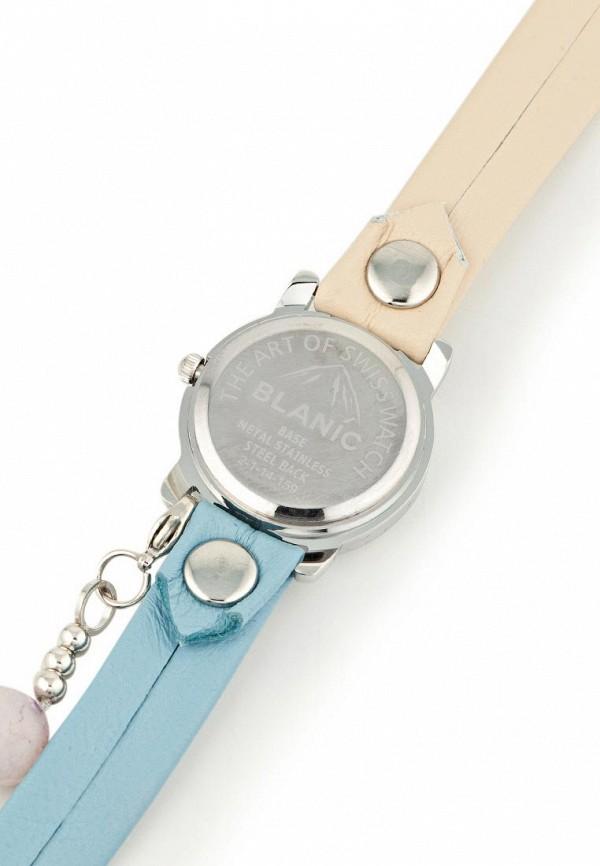 Часы Blanic 20714195: изображение 2