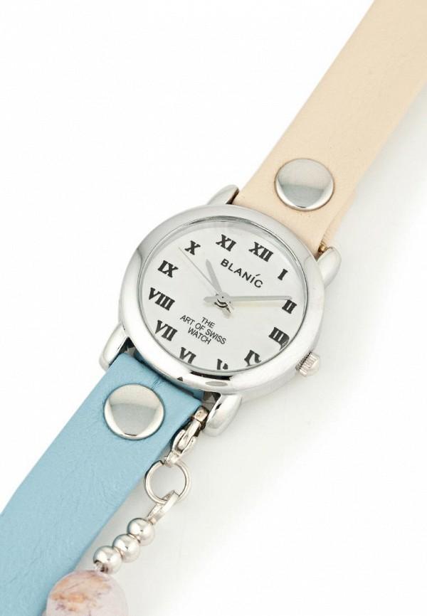 Часы Blanic 20714195: изображение 3