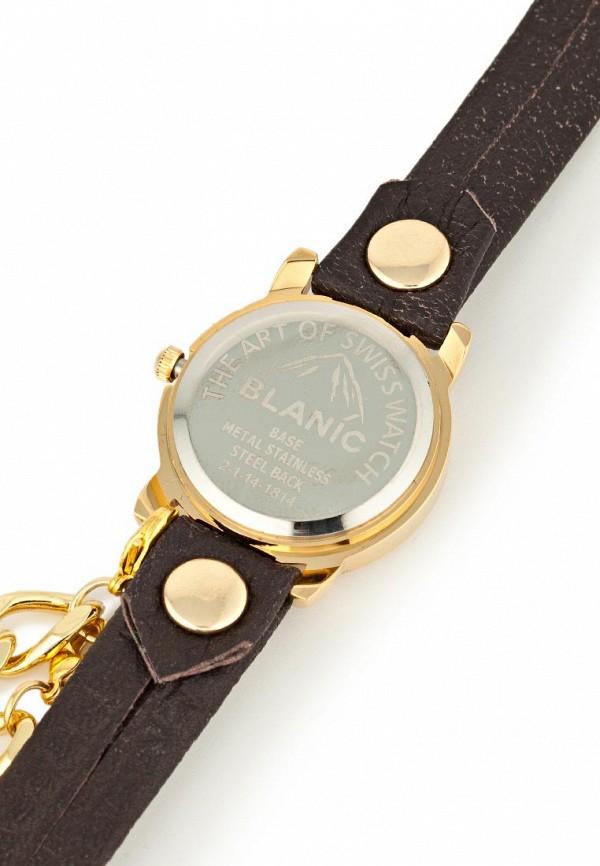 Часы Blanic 0001: изображение 2