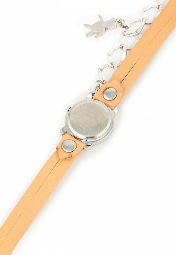 Часы Blanic 0002: изображение 2