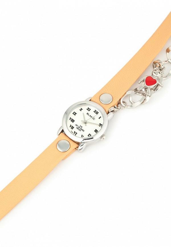 Часы Blanic 0002: изображение 3