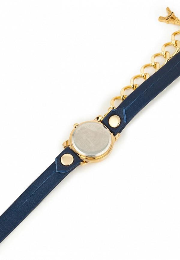 Часы Blanic 0003: изображение 2