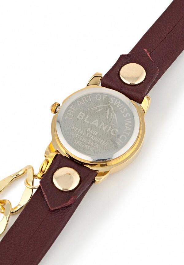Часы Blanic 0004: изображение 2