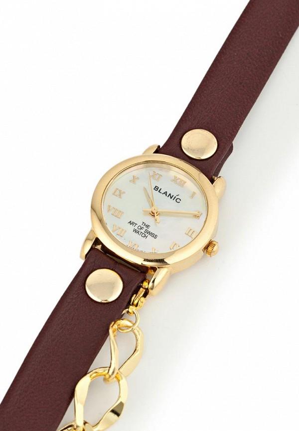 Часы Blanic 0004: изображение 3
