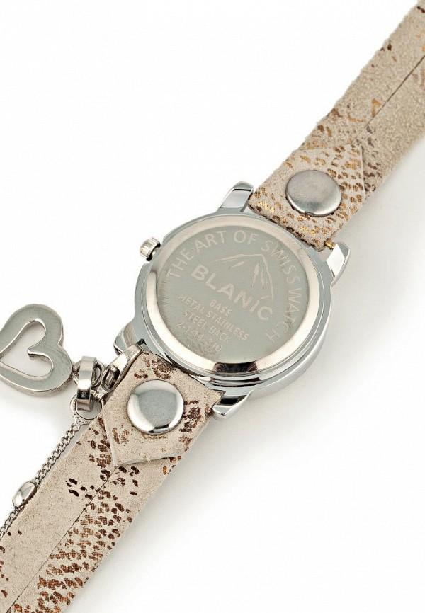 Часы Blanic 0005: изображение 2
