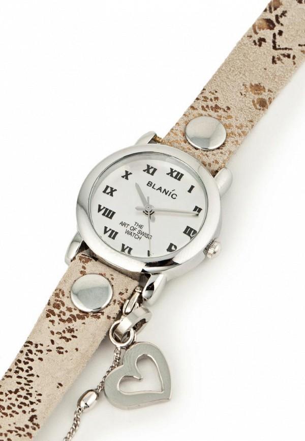 Часы Blanic 0005: изображение 3