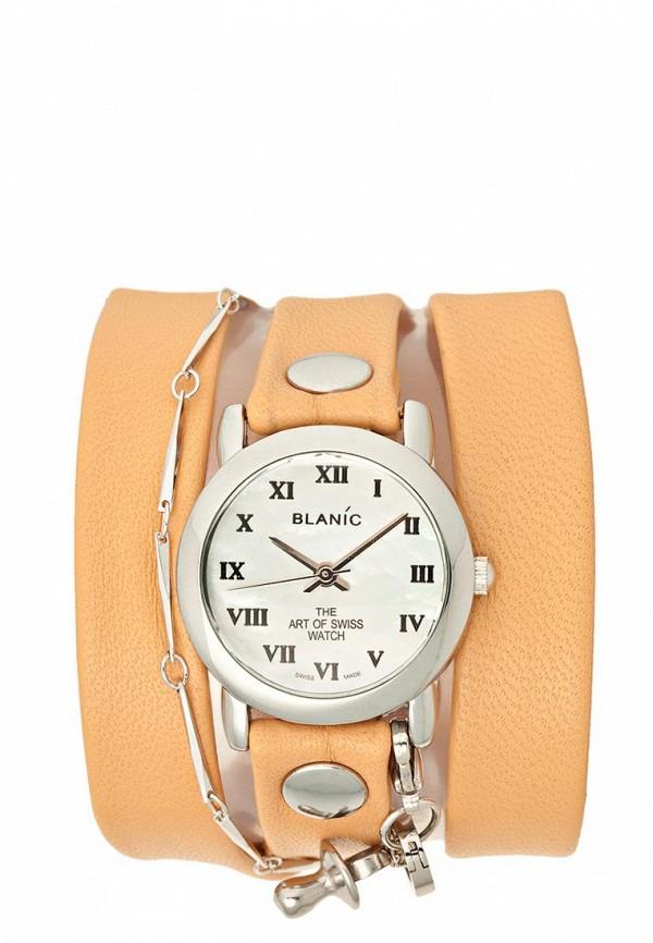 Часы Blanic 0006: изображение 1
