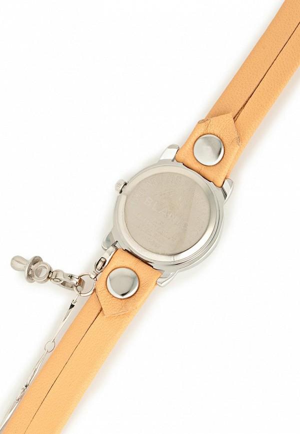 Часы Blanic 0006: изображение 2
