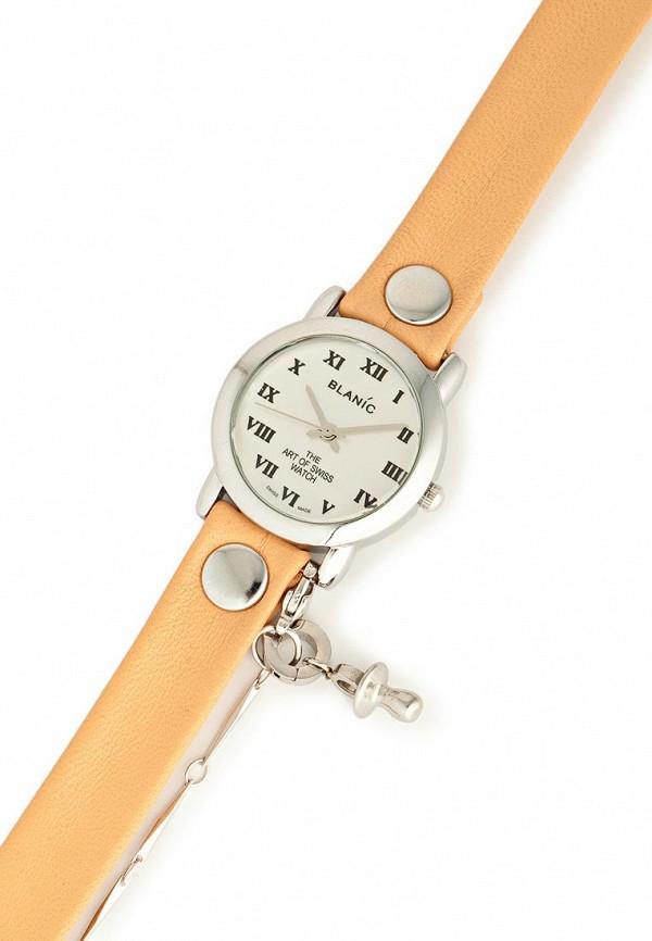 Часы Blanic 0006: изображение 3