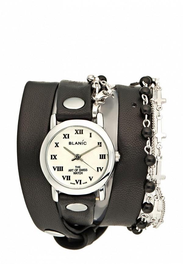 Часы Blanic 0009: изображение 1