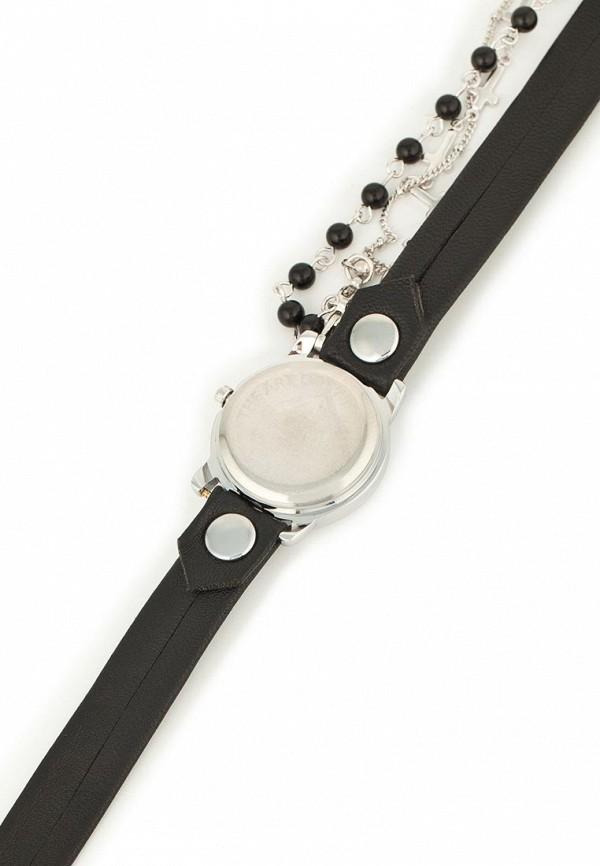 Часы Blanic 0009: изображение 2