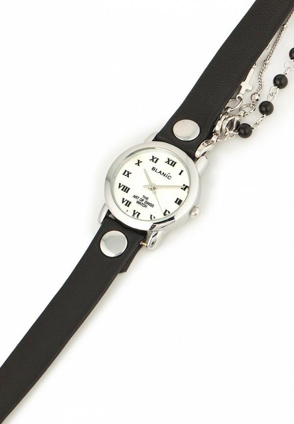 Часы Blanic 0009: изображение 3