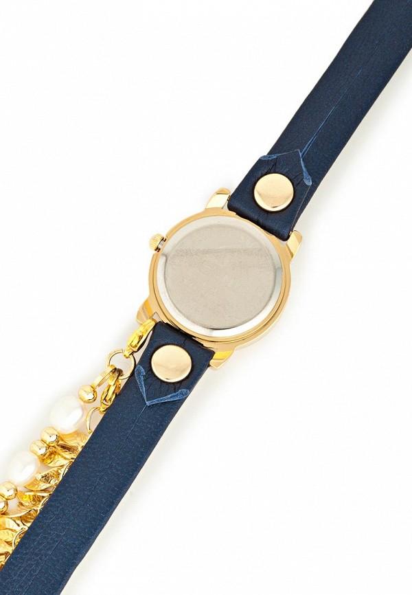 Часы Blanic 0011: изображение 2