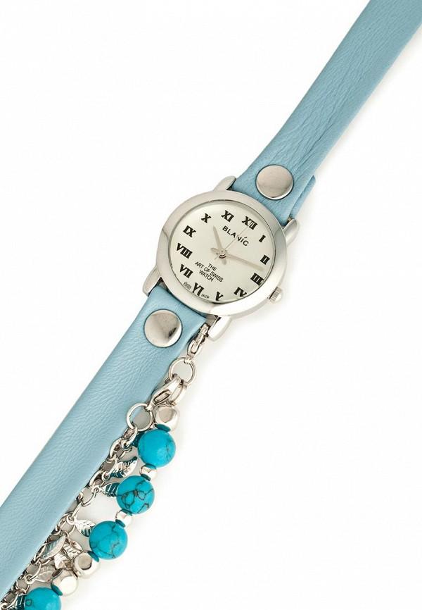 Часы Blanic 0012: изображение 3