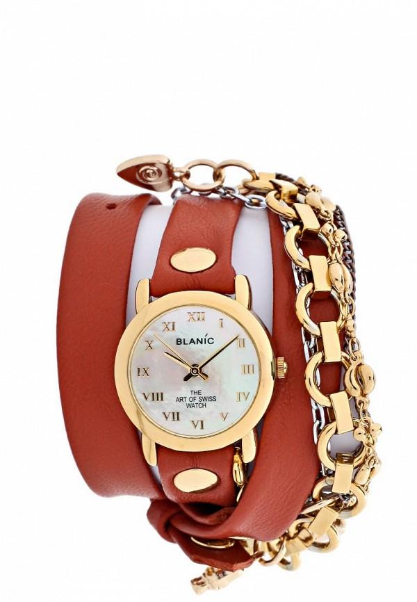 Часы Blanic 001120015: изображение 1