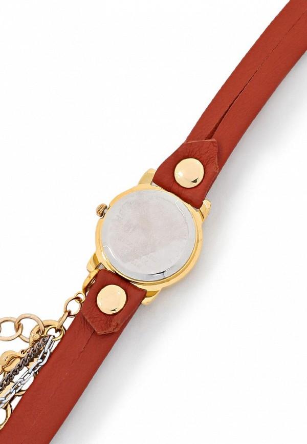 Часы Blanic 001120015: изображение 2