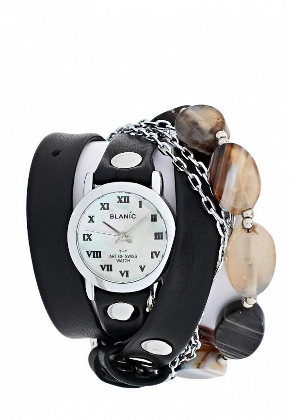 Часы Blanic 2010016: изображение 7