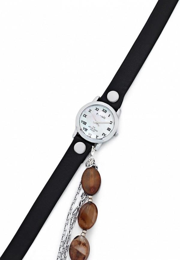 Часы Blanic 2010016: изображение 9