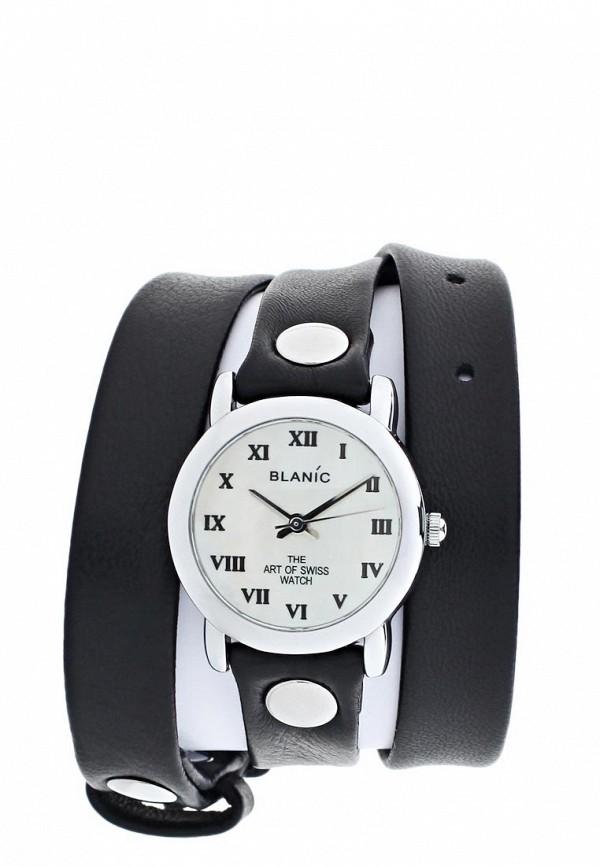 Часы Blanic 0020100: изображение 1