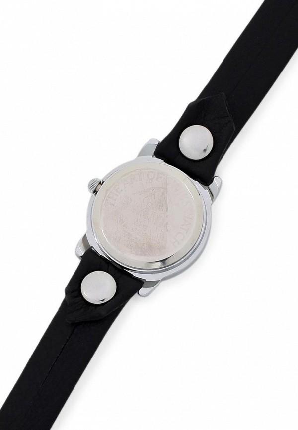 Часы Blanic 0020100: изображение 2