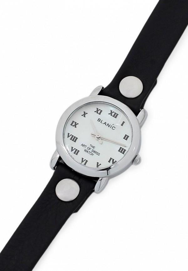 Часы Blanic 0020100: изображение 3