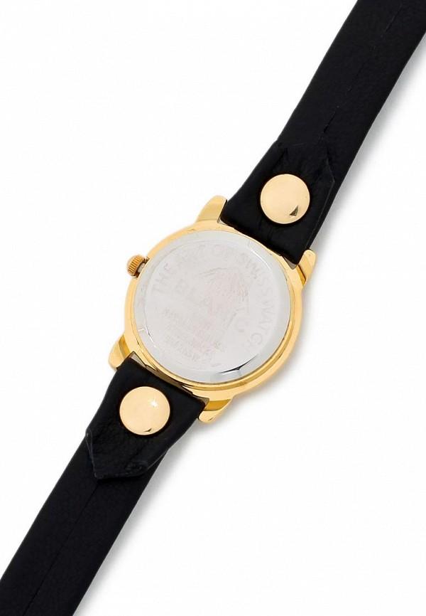 Часы Blanic 0010100: изображение 2