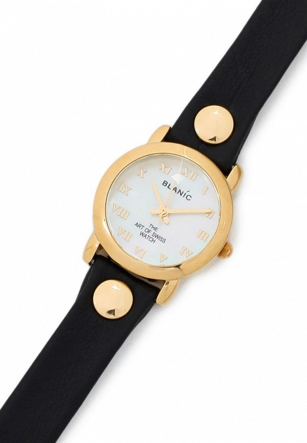 Часы Blanic 0010100: изображение 3