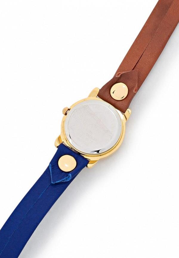 Часы Blanic 0010918: изображение 2